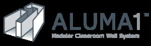 ALUMA1 Logo