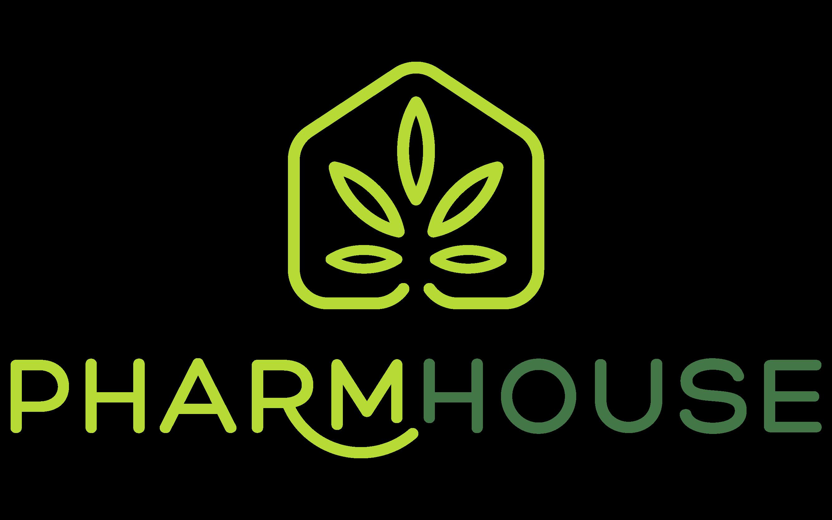 PharmHouse