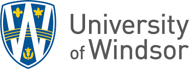 UWindsor