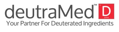 deutraMed